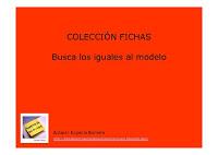 COLECCION-FICHAS_Busca-los-iguales_Eugenia-Romero-1