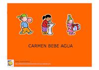 JUGUEMOS-A..-ESCUCHA-Y-ADIVINA-DE-QUIEN-SE-TRATA_Eugenia-Romero