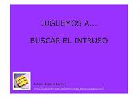 JUGUEMOS-A..BUSCAR-EL-INTRUSO_Eugenia-Romero-1