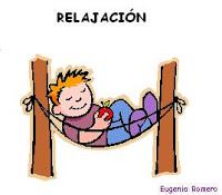 RELAJACION