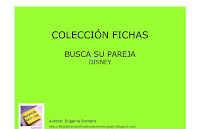 COLECCION-FICHAS_BUSCA-SU-PAREJA-DISNEY1