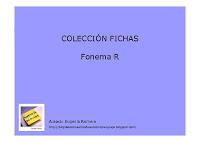 COLECCION-FICHAS_FONEMA-R_Eugenia-Romero-1
