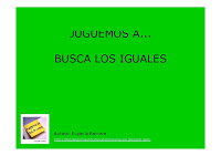 COLECCION-JUGUEMOS-A..BUSCA-LOS-IGUALES-1