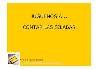 JUGUEMOS-A..-CONTAR-LAS-SILABAS_Eugenia-Romero-1