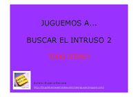 JUGUEMOS-A..BUSCA-EL-INTRUSO-2_DISNEY_Eugenia-Romero-1