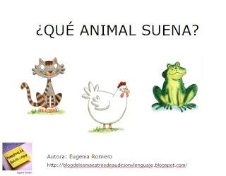 que-suena_animales