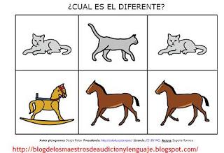 CUAL-ES-EL-DIFERENTE_1