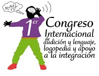 congreso_internacional_2
