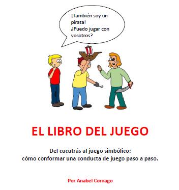 EL-LIBRO-DEL-JUEGO