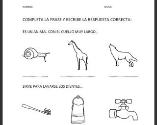 COMPLETA-CON-F-Z_Eugenia-Romero