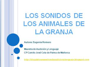 LOS-SONIDOS-DE-LOS-ANIMALES-DE-LA-GRANJA_Eugenia-Romero