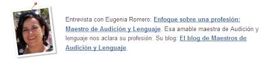 Entrevista-Hop-Toys_Eugenia-Romero