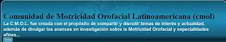 Comunidad-MOL_Eugenia-Romero