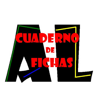 FICHAS-AL