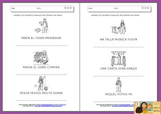 ORDENA_PARAULES_PER_FORMAR_FRASES_Eugenia-Romero