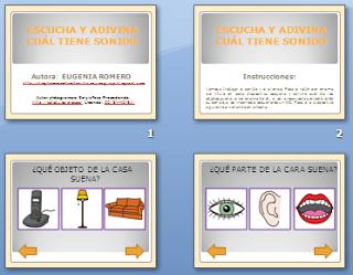 ESCUCHA-Y-ADIVINA-CUAL-TIENE-SONIDO
