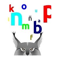 katamotz-lectura