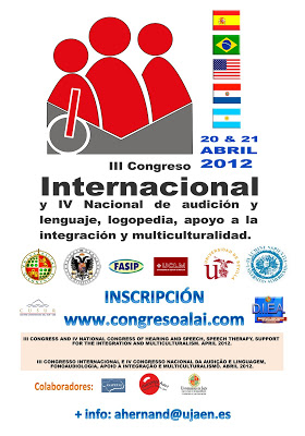 CARTEL-III-CONGRESO-2012