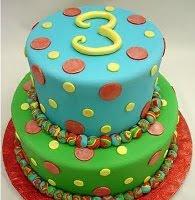 Torta3Anios-1