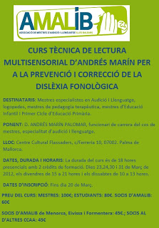 CURS-ANDRES-MARIN