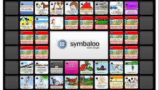 symbaloo_Eugenia-Romero