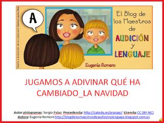 JUGAMOS-A-ADIVINAR-QUE-HA-CAMBIADO_Eugenia-Romero