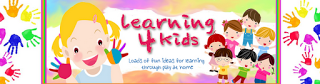 learning4kids