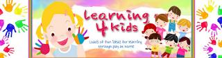 learning4kids