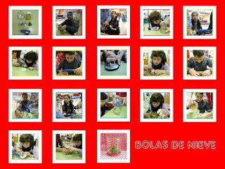 18ab9be6-7fd5-48ee-a2b6-6d29f784fd2dwallpaper