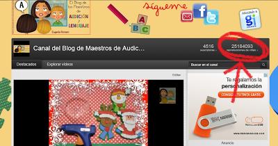 25-millones-de-visitas_Eugenia-Romero