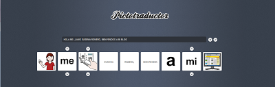 PICTOTRADUCTOR_EUGENIA-ROMERO