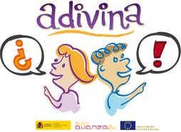 adivina-2