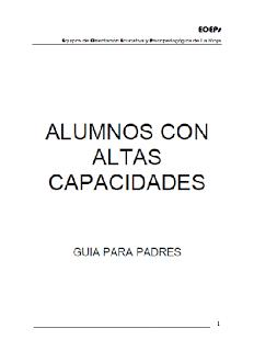 GUIA-ALTAS-CAPACIDADES