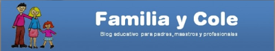 blog-familia-y-cole