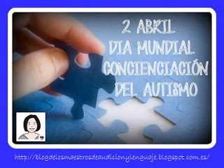 2-ABRIL-DMCA_Eugenia-Romero