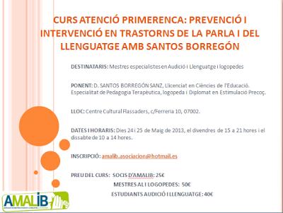 CURS-SANTOS-BORREGON