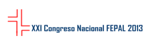 xxi-congreso-nacional-fepal-2013