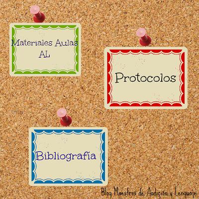 materiales-para-el-inicio-de-curso_Eugenia-Romero