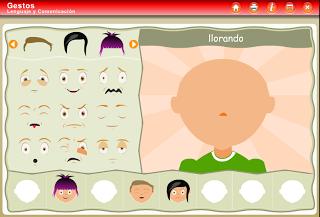http://odas.educarchile.cl/objetos_digitales/odas_lenguaje/basica/5to_gestos/index.html