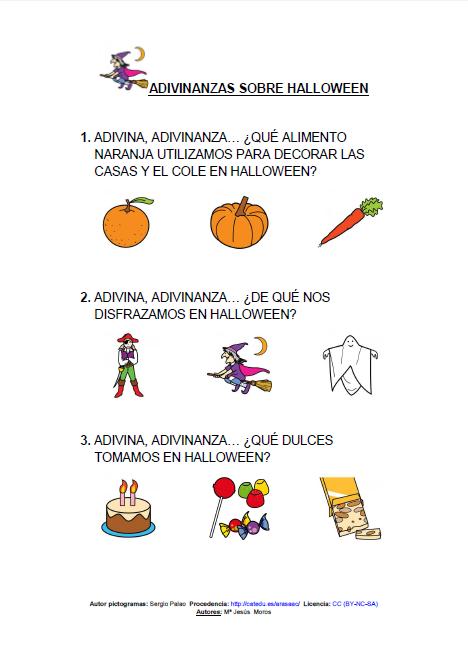 http://www.catedu.es/arasaac/zona_descargas/materiales/1052/Adivinanzas_para_Halloween.pdf