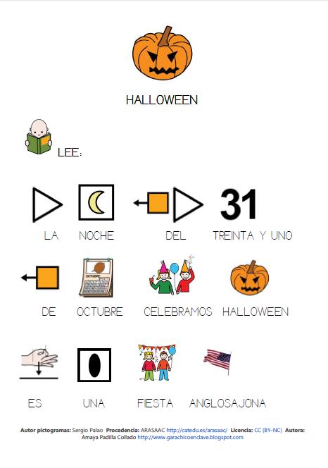 http://www.catedu.es/arasaac/zona_descargas/materiales/153/HALLOWEEN.pdf