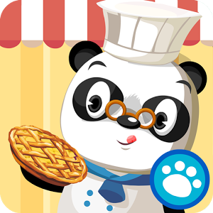 https://play.google.com/store/apps/details?id=com.tribeplay.pandarestaurant&hl=es