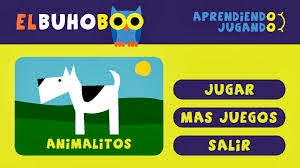 https://play.google.com/store/apps/details?id=air.ElBuhoBooAnimalitoos