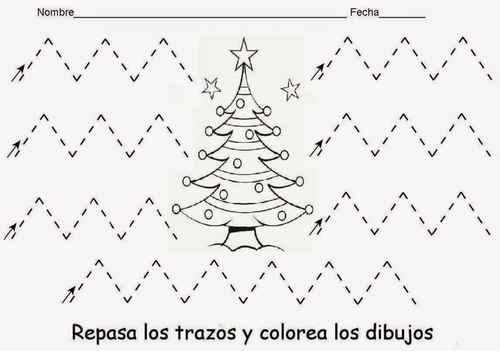 preciosos adornos navideos realizados con rollos de papel de wc y unas plantillas de la ilustradora glria fort visitad su blog porque tiene cosas