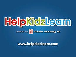 helpkidzlearn