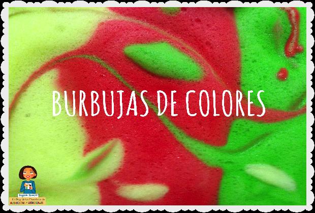 burbujasdecolores_Eugenia Romero copia