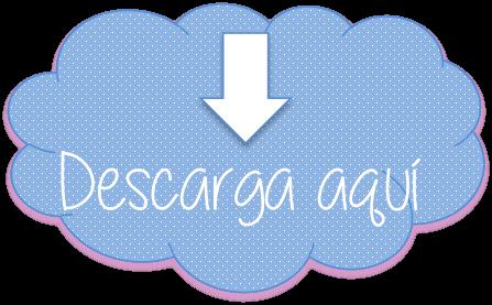 https://www.dropbox.com/s/eaq32oqcxxjk2ar/CATEGORIAS%20SEMANTICAS.rar?dl=0