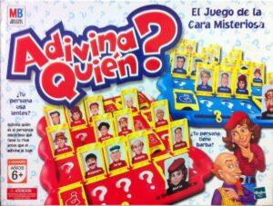 adivina-quien-juego-de-mesa-18647-MLV20158695291_092014-F