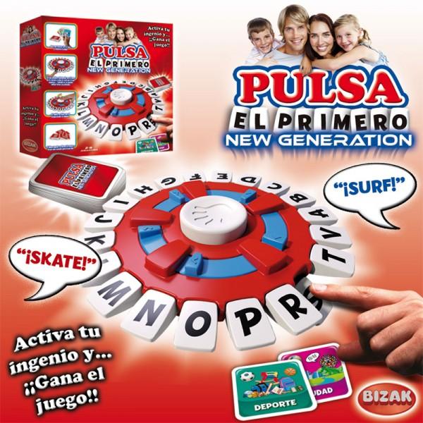 5 Juegos Educativos Para Nuestras Aulas De Al Maestros De Audicion