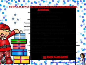orientacions estimulacio del llenguatge oral_Eugenia Romero